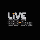 Radio Live 88.5 FM Kanada, Ottawa