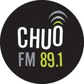Radio CHUO 89.1 FM Kanada, Ottawa