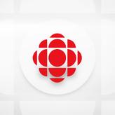 Радио Première Ottawa-Gatineau 90.7 FM Канада, Оттава