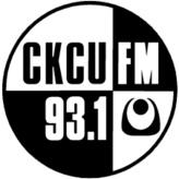 Radio CKCU 93.1 FM Kanada, Ottawa