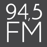 Radio Unique FM 94.5 FM Kanada, Ottawa