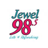 Radio Jewel 98.5 FM Kanada, Ottawa