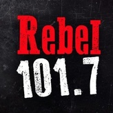 Radio Rebel 101.7 FM Kanada, Ottawa