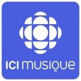 Radio Ici Musique 102.5 FM Kanada, Ottawa