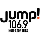 Radio Jump! 106.9 FM Kanada, Ottawa