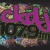 radio CKDJ Ottawa's New Music 107.9 FM Kanada, Ottawa