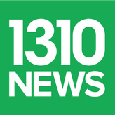 Radio CIWW News 1310 AM Kanada, Ottawa
