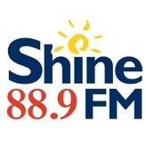 Radio CJSI Shine FM 88.9 FM Kanada, Calgary
