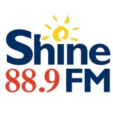 rádio CJSI Shine FM 88.9 FM Canadá, Calgary