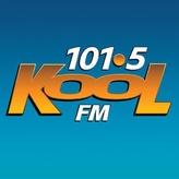radio Kool FM 101.5 FM Canadá, Calgary