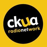 Радио CKUA Radio Network 94.9 FM Канада, Эдмонтон
