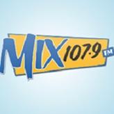 radio CKFT Mix 107.9 FM Canadá, Edmonton