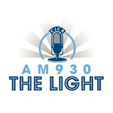 radio CJCA The Light 930 AM Canadá, Edmonton