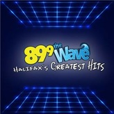 radio The Wave 89.9 FM Kanada, Halifax