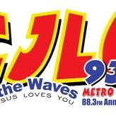radio CJLU FM 93.9 FM Canada, Halifax