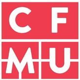 rádio CFMU McMaster Campus Radio 93.3 FM Canadá, Hamilton