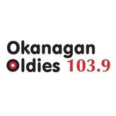 radio Okanagan Oldies 103.9 FM Canada, Kelowna