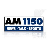 radio News Talk Sports 1150 AM Canadá, Kelowna
