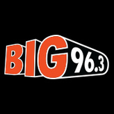 radio Big FM 96.3 FM Canada, Kingston