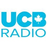 radio UCB Canada 100.5 FM Canada, Kingston