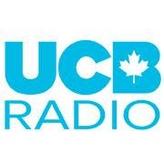 radio UCB Canada 100.5 FM Canadá, Kingston
