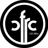 radio CFRC 101.9 FM Canadá, Kingston