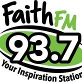 rádio Faith FM 93.7 FM Canadá, Kitchener