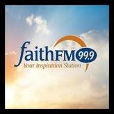 radio Faith FM 99.9 FM Canada, London