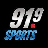 radio 91.9 Sport 91.9 FM Canada, Montreal