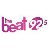 rádio The Beat 92.5 FM Canadá, Montreal
