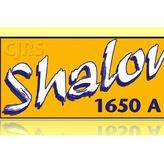 Radio Shalom 1650 AM Kanada, Montreal