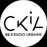 radio CKIA FM 88.3 FM Canada, Québec