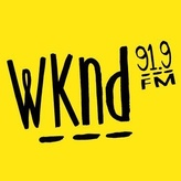 Радио CJEC WKND 91.9 FM Канада, Квебек