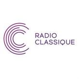 Радио Classique 92.7 FM Канада, Квебек