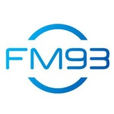 radio CJMF FM93 93.3 FM Canada, Québec