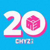 Радио CHYZ 94.3 FM Канада, Квебек