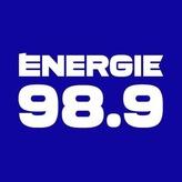 Radio Énergie 98.9 FM Canada, Quebec