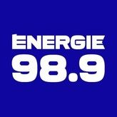 radio Énergie 98.9 FM Canada, Québec