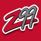radio CIZL Z99 98.9 FM Canada, Regina
