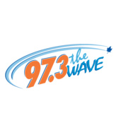 Radio The Wave 97.3 FM Kanada, Saint John