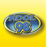 Radio Kool 98 98.9 FM Canada, Saint John