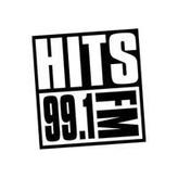 rádio CKIX Hits FM 99.1 FM Canadá, St. John's