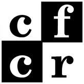 radio CFCR 90.5 FM Kanada, Saskatoon
