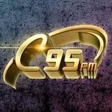 radio CFMC C95 95.1 FM Canadá, Saskatoon
