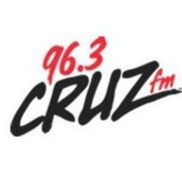 Radio CFWD Cruz 96.3 FM Kanada, Saskatoon