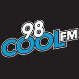 Radio CJMK Magic 98.3 FM Kanada, Saskatoon