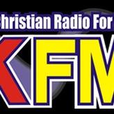rádio CJTK 95.5 FM Canadá, Sudbury