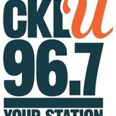rádio CKLU Campus Radio 96.7 FM Canadá, Sudbury