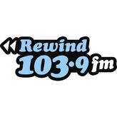 rádio CHNO Rewind 103.9 FM Canadá, Sudbury