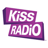 radio CKKS Kiss 104.9 FM Canada, Vancouver